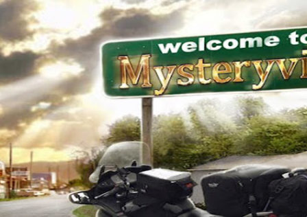 mysteryville-2-android-game