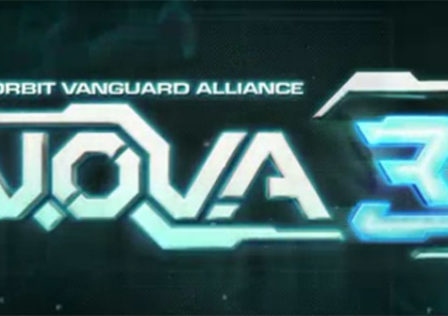 nova-3-android-game-trailer