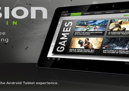 nvision-android-tablet-magazine