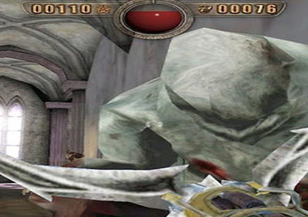 painkiller-purgatory-HD-android-game