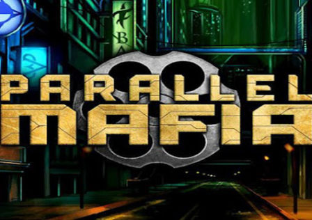 parallel-mafia-android-game