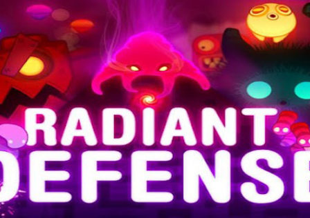 radiant-defense-android-game-live