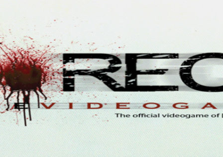rec-the-videogame-android-game