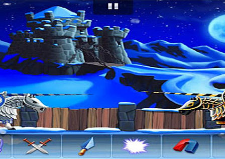 shake-spears-android-game