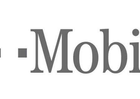 t-mobile-logo-android