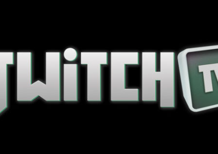 twitchtv-android-app-beta