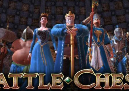 Battle-Chess-2-android-Kickstarter