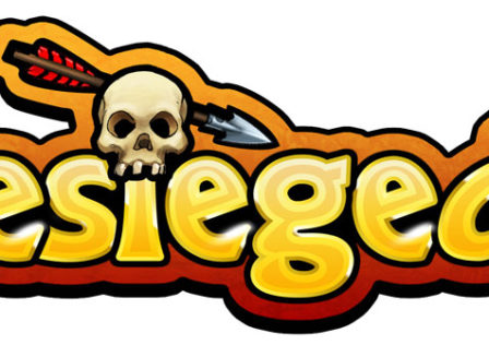 Besieged-2-android-game