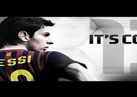 FIFA-13-android-game