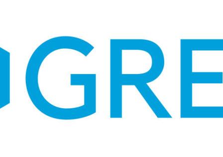 GREE-Android-platform