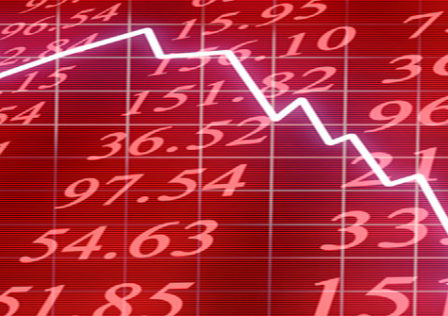 GREE-DeNA-Stock-drop