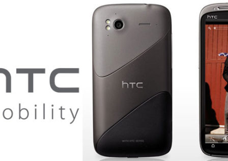 HTC-Sensation-4G-ICS