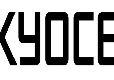 Kyocera-Android-phones