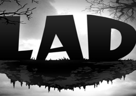 LAD-android-game