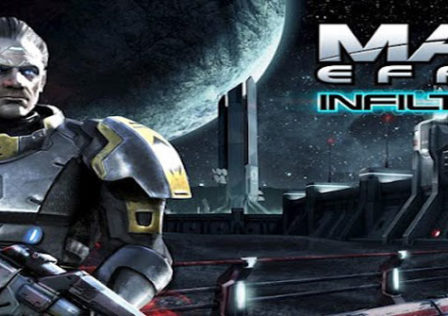 Mass-Effect-Infiltrator-Android-game-live