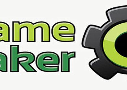 YoYo-Games-GameMake-Studio