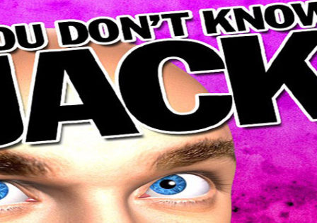 You-Dont-Know-Jack-android-game