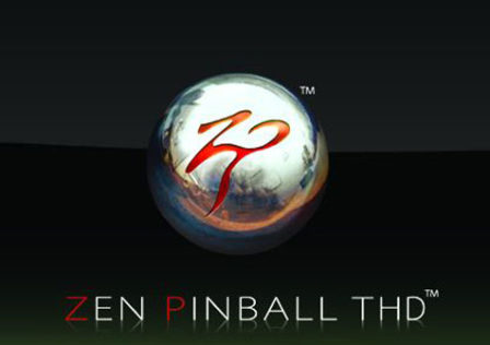 Zen-Pinball-THD-android-game