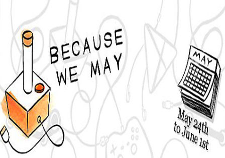 because-we-may