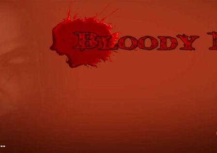 bloody-mary-ghost-android-game
