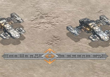 colony-defender-android-game