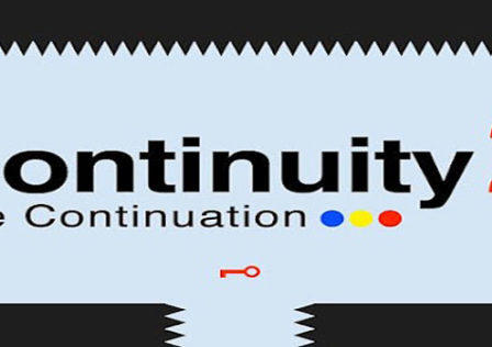 continuity-2-android-game