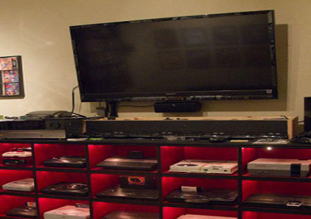 crazy-console-gaming-room