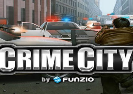 crime-city-android-game