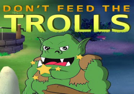 dont-feed-the-trolls-android-game