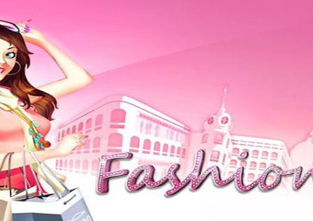 fashion-icon-android-game