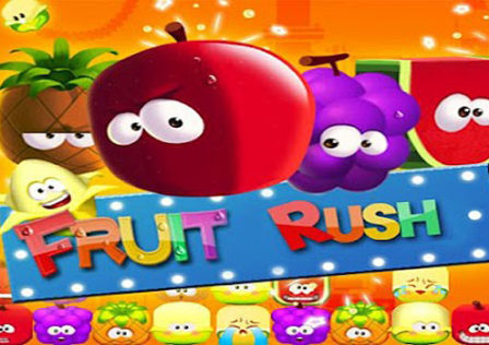 fruit-rush-android-game