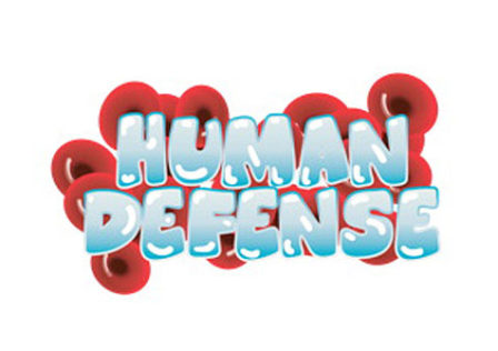 human-defense-android-game
