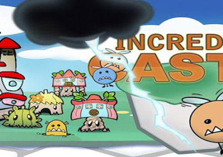 incredible-castle-android-game