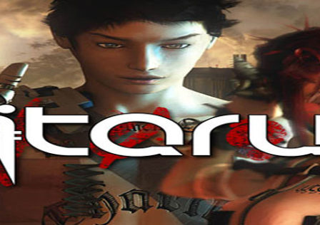 kitaru-kickstarter-android-game