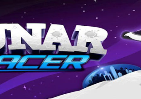 lunar-racer-android-game