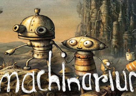 machinarium-android-game