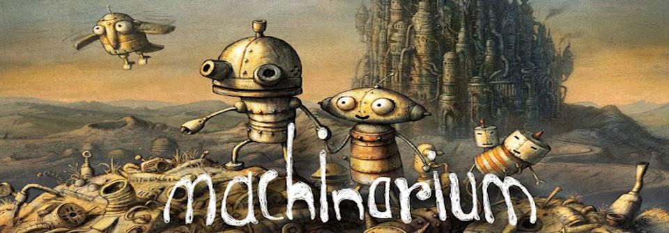 machinarium-android-game