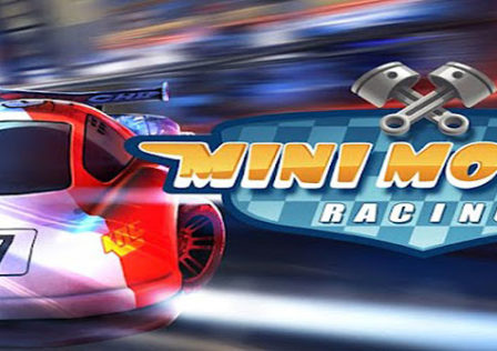 mini-motor-racing-android-game-live