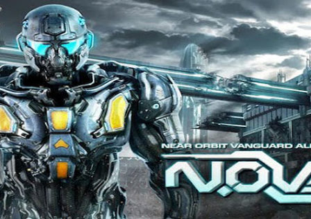 nova-3-android-game-live