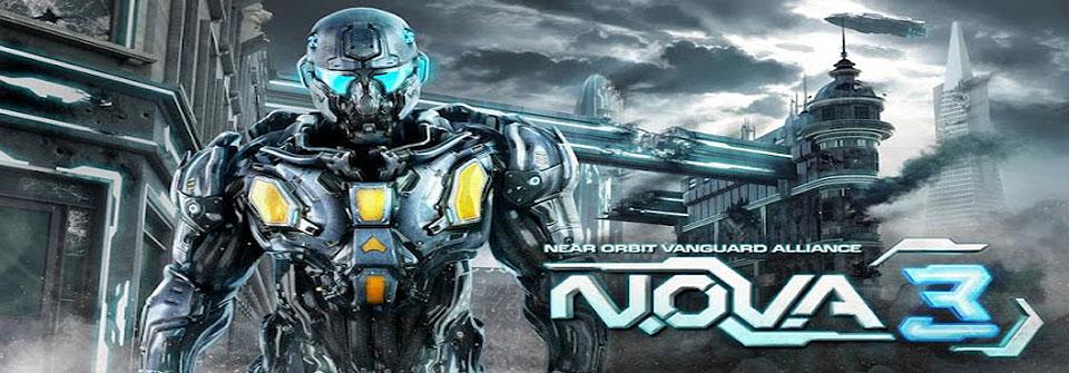 nova-3-android-game-live