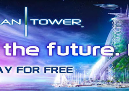ocean-tower-android-game