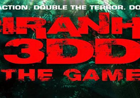 piranha-3dd-android-game