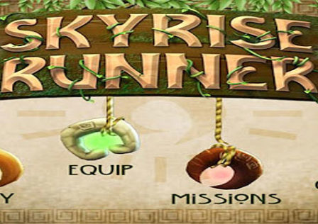 skyrise-runner-android-game
