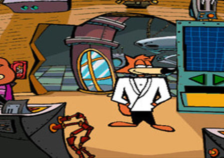 spry-fox-android-game