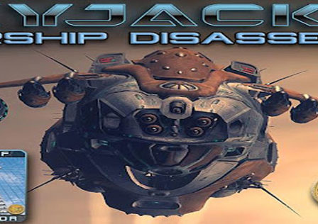 starship-disassembly-3D-android-game