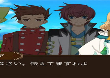 tales-of-the-world-tactics-union-android