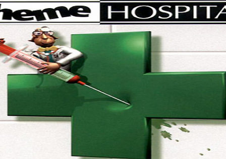 theme-hospital-android