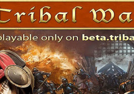 tribal-wars-android-game