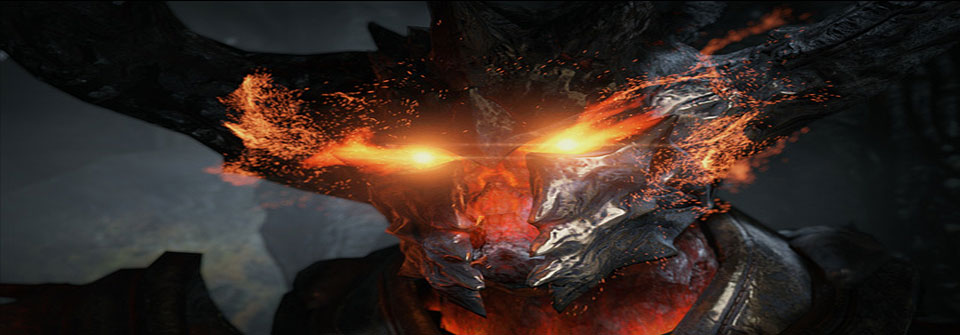 Pitbull Studios working with Epic on Unreal Engine 4 and an