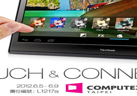 viewsonic-22-inch-android-ics-tablet